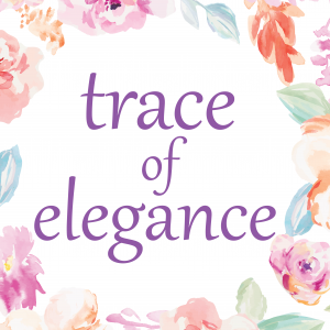 A Trace of Elegance Event Coordination