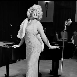 Marilyn Monroe Tribute Artist (Female) - Marilyn Monroe Impersonator in Reno, Nevada