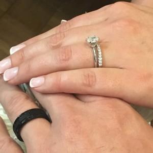 A Wedding Officiant - Wedding Officiant in Huntsville, Alabama