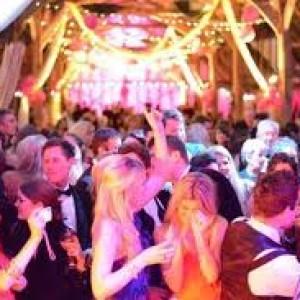 Aaffordabledj - Wedding DJ in Tacoma, Washington
