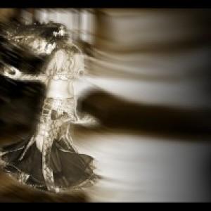 Aalim Belly Dance & Arabian Silk - Belly Dancer in St Louis, Missouri