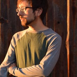 Aaron Gainer - Pianist - Pianist in Carlisle, Pennsylvania