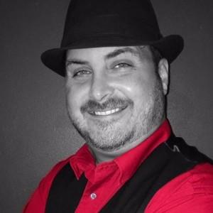 Aaron Lee - Mentalist / Magician in Des Moines, Iowa