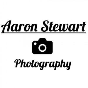 Aaron Stewart Photography - Photographer in Jacksonville, Florida