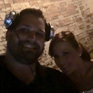 Aaron's Mobile DJ & Karaoke Service - DJ / Wedding DJ in Hickory, North Carolina