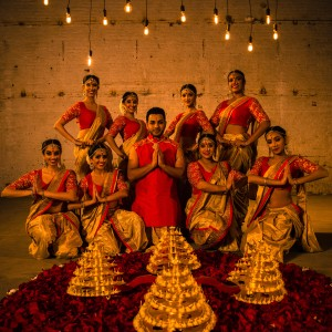 AATMA Performing Arts - Bollywood Dancer in New York City, New York