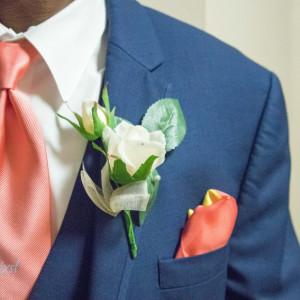 Canonixst Photography - Wedding Photographer in Duluth, Georgia