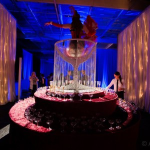 AB Procured - Event Planner in Los Angeles, California