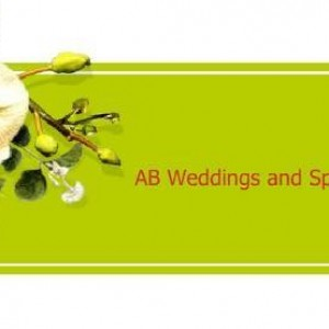 AB Weddings & Special Events - Event Planner in Los Angeles, California