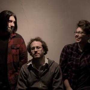 Rare Form - Alternative Band in Hawley, Pennsylvania