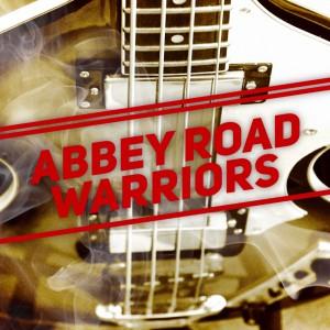 Abbey Road Warriors - Beatles Tribute Band / 1960s Era Entertainment in Edwardsville, Illinois