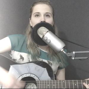 Abbie Marie - Singing Guitarist in Decatur, Illinois