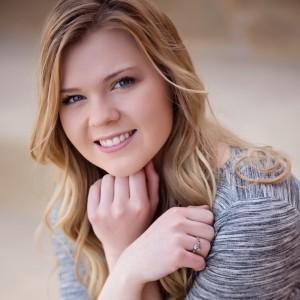 Abby Gast - Pop Singer in Lees Summit, Missouri