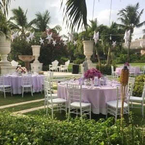 Abby Wempe Weddings & Events