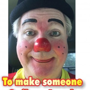 Abc Circus - Magician in Woodhaven, Michigan
