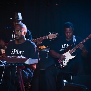ABC Jazz and R&B - Jazz Band / Wedding Band in Arlington, Texas