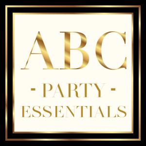 Abc Party Essentials - Event Planner in Las Vegas, Nevada