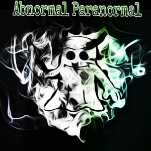 Abnormal Paranormal - Mobile Game Activities in Phoenix, Arizona