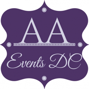 Above All Events DC - Event Planner in Washington, District Of Columbia