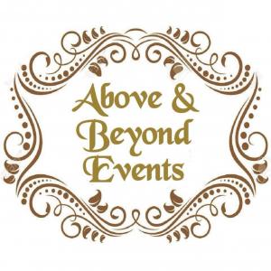 Above & Beyond Hosting - Waitstaff / Bartender in Seaford, New York