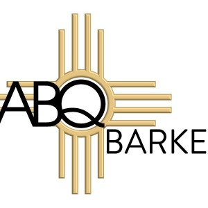 ABQ BarKeeps - Bartender in Albuquerque, New Mexico
