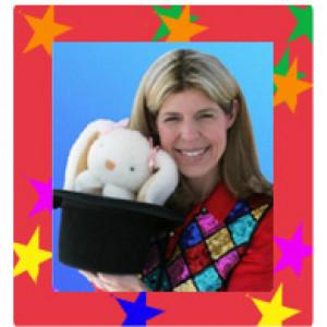 Abracadabra Fun Parties - Balloon Twister / Comedy Magician in Indianapolis, Indiana
