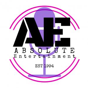 Absolute Entertainment Karaoke & DJ - Karaoke DJ in Bluff City, Tennessee