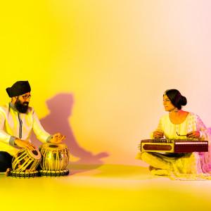 Absolute Focus - Indian Entertainment in Orange County, California