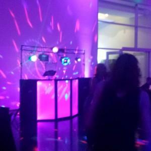 Absolute Music DJ & Photo Booth - Wedding DJ in Dubuque, Iowa