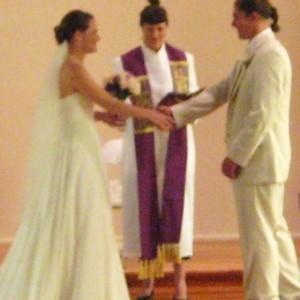 Abundance Weddings - Wedding Officiant in Middletown, New Jersey