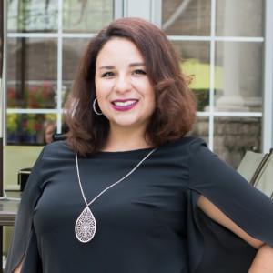 Lindsey Morales, Meta Vida Coaching