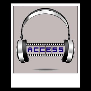 Access DJs, Photo & Video