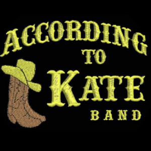 According to Kate - Country Band in Grayslake, Illinois
