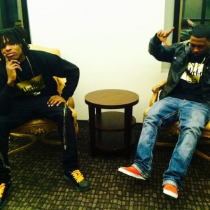 Ace Swagg - Rap Group in St Louis, Missouri
