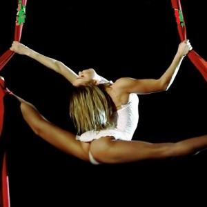 Aces Of Acts Cirque Entertainment Las Vegas - Circus Entertainment in Las Vegas, Nevada