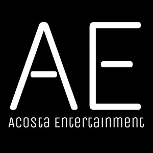 Acosta Entertainment - DJ in Madison, Alabama
