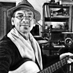 Acoustic Entertainer - Singing Guitarist in Halifax, Nova Scotia