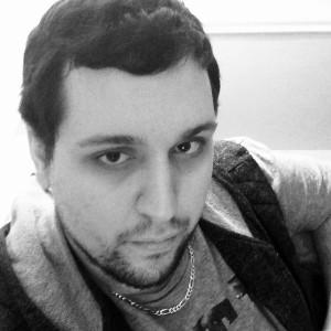 Acoustic Pop Guitarist - Guitarist in East Northport, New York