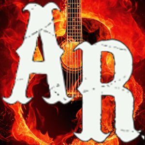 Acoustic Radio - Acoustic Band in Henderson, Nevada