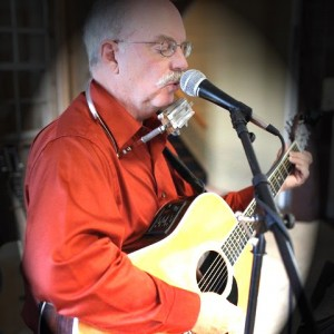 Acoustic Reset - Guitarist in Lancaster, Pennsylvania