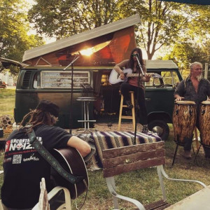 Acoustic View - Acoustic Band in La Crosse, Wisconsin