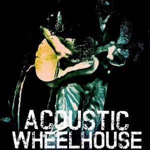 Acoustic Wheelhouse - Singing Guitarist in Richmond, Virginia