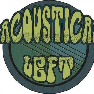Acoustical Left - Acoustic Band in Alpharetta, Georgia