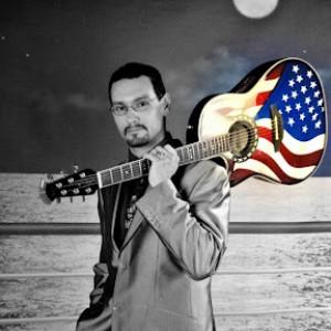 Acoustically Speaking - Singing Guitarist in Kennesaw, Georgia