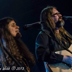 Acoustically Speaking - Grateful Dead Tribute Band / Tribute Band in Saratoga Springs, New York