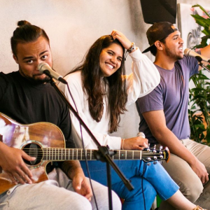 Untitled - Acoustic Band in San Diego, California