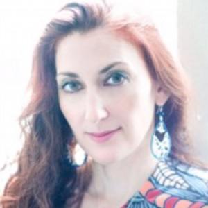 Acting, Voiceover, Coaching - Actress in Las Vegas, Nevada
