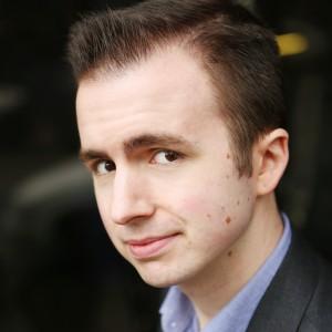 Actor/Singer/Dancer/Voiceover/Emcee - Voice Actor in Seattle, Washington