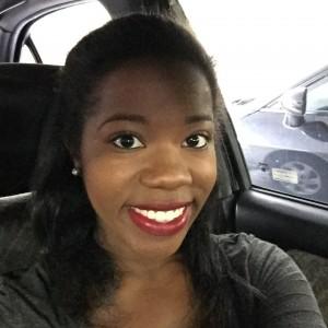 DeAndrea - Actress - Actress in Atlanta, Georgia