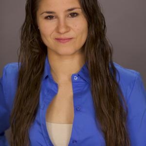 Actress Kristen D Dalton - Actress in Springfield, Missouri